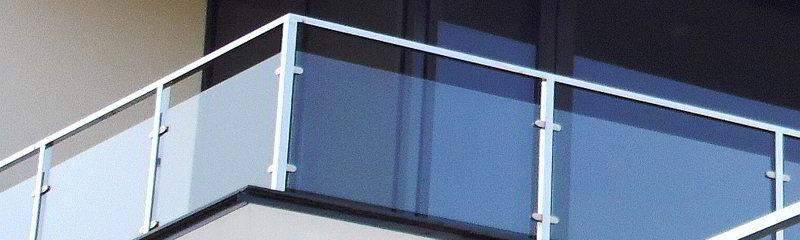 балкон, нержавійка, скло, нержавейка, стекло, балкон из нержавейки, балкон з нержавійки