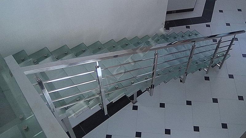 перила, лестница, цена, Киев , Одесса, Николаев
